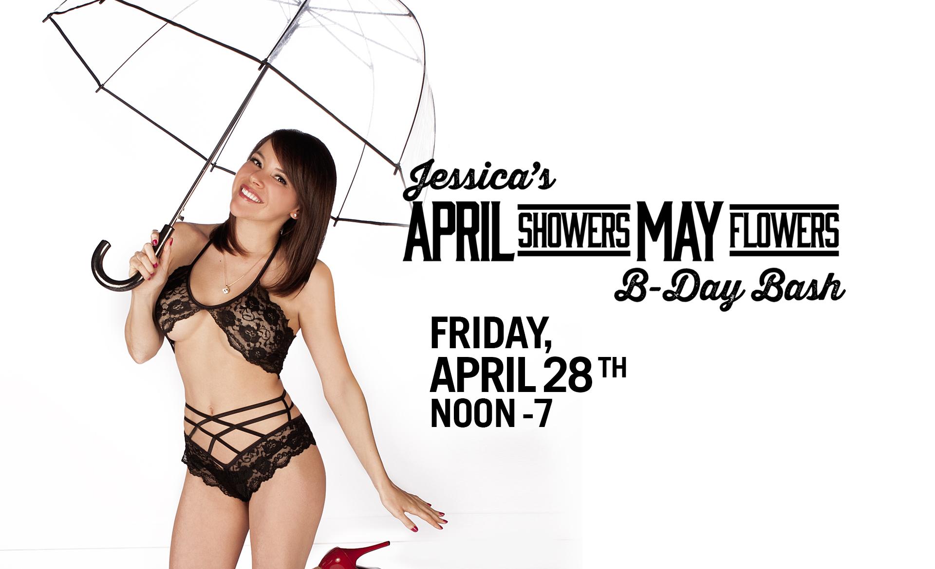 april-showers-slide2.jpg