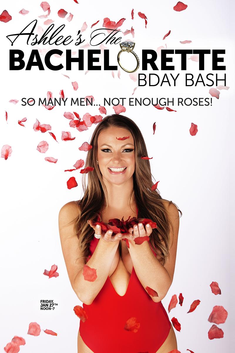 bachelorette-flyer.jpg